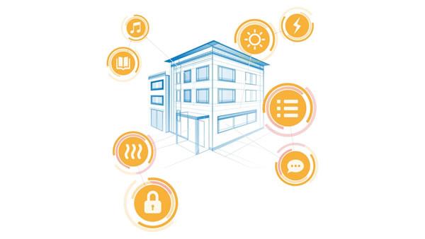 Plattform für Dienstanbieter